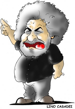 http://linocasadei.myblog.it/album/le_mie_caricature/beppegrillo-for-web.jpg